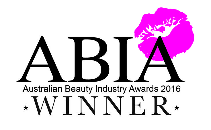 More Awards! Our Day Spa at Hills Lodge Hotel