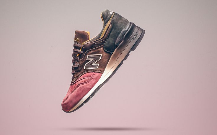 766 Best New Balance Images On Pinterest Trainer Shoes
