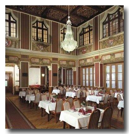 Palota hotel