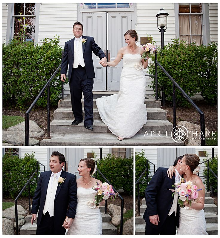 Church Bells Ringing On Our Wedding Day: 34 Best Churches In Colorado Wedding Photos Images On