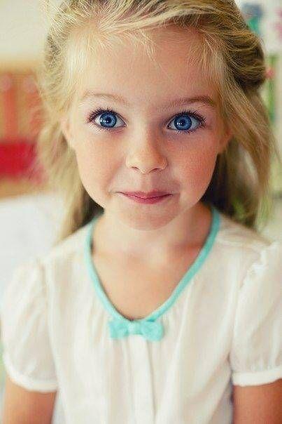 The beautiful Railynn Louise