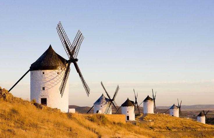 10 lugares inolvidables de Castilla | Vuelos baratos |