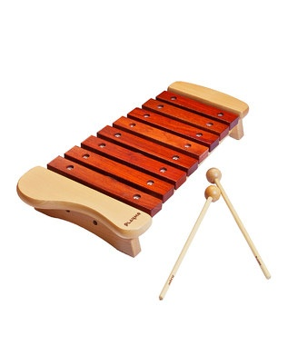 164 best images about Xylophone on Pinterest | Traditional, Musicals and Toys