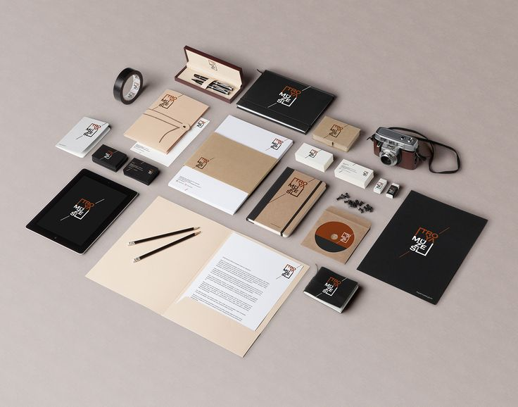 Unique Branding Design, Troya Museum #Branding #Design (http://www.pinterest.com/aldenchong/)