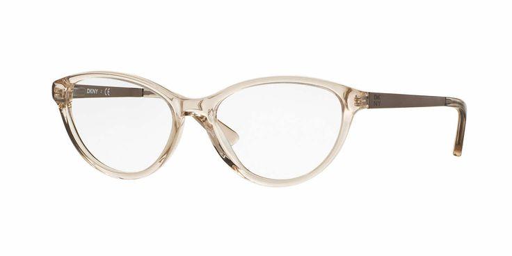 31 best Get glasses Alice! images on Pinterest | Eye glasses ...