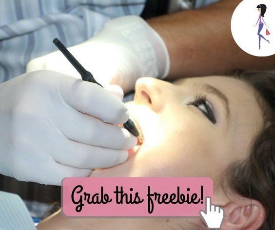 Good dental care is essential to good health, but it can be very expensive! Find free dental care near you and take care of your teeth.