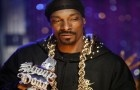 Buzzworthy: Snoop Dogg's New Pistachio Commercial