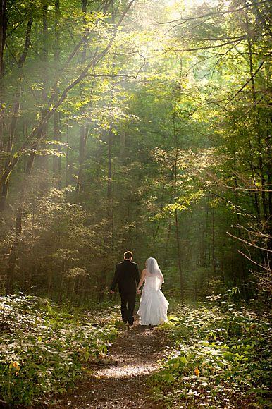Best 25 Mountain Weddings Ideas On Pinterest Wedding In