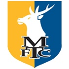 Mansfield  Town FC Directory