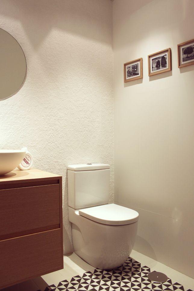 Florence witte tegel Porcelanosa