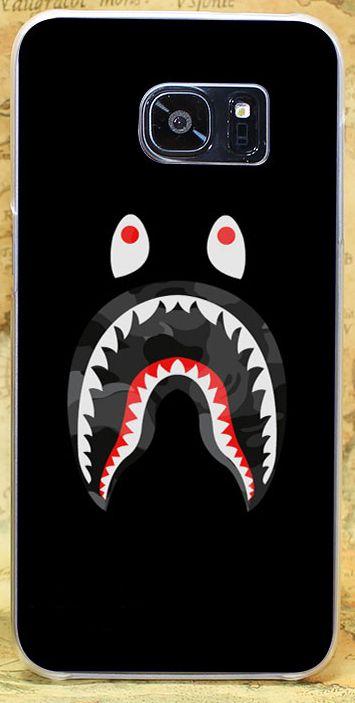 coque iphone 7 plus bape
