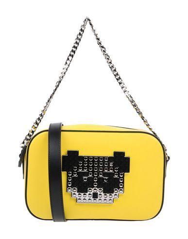 Petits Yellow Pinterest Joueurs Products Handbag Les Women's ZFxT8Oww