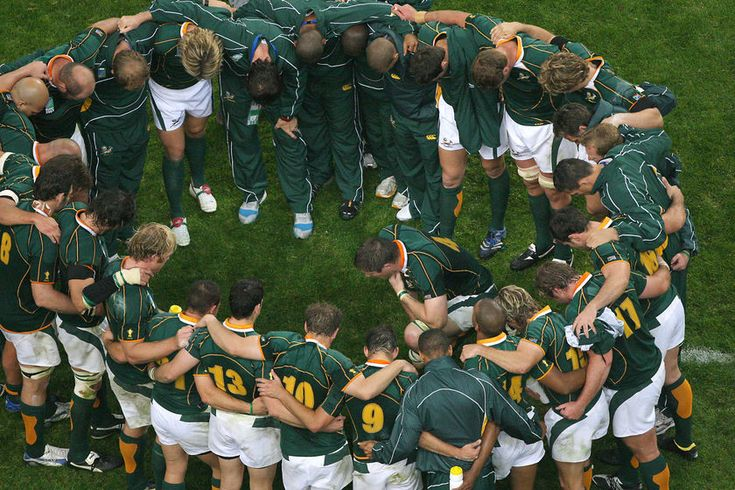 Springboks will take a little piece of green, green grass of home with them... if they can get it through customs The Boks will be going to extremes with their  #HomeGroundAdvantage campaign and will take turf from South Africa with them to the World Cup. We just hope they've cleared it with customs. http://www.thesouthafrican.com/springboks-will-take-a-little-piece-of-green-green-grass-of-home-with-them-if-they-can-get-it-through-customs/