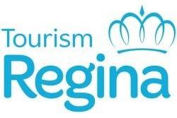 Regina | Tourism Saskatchewan