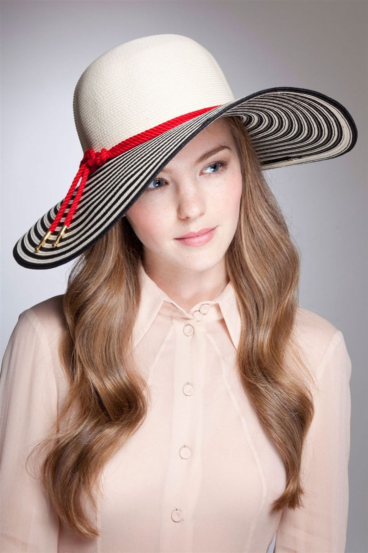 14 best floppy hats diy images on pinterest | hats, clothing and cow