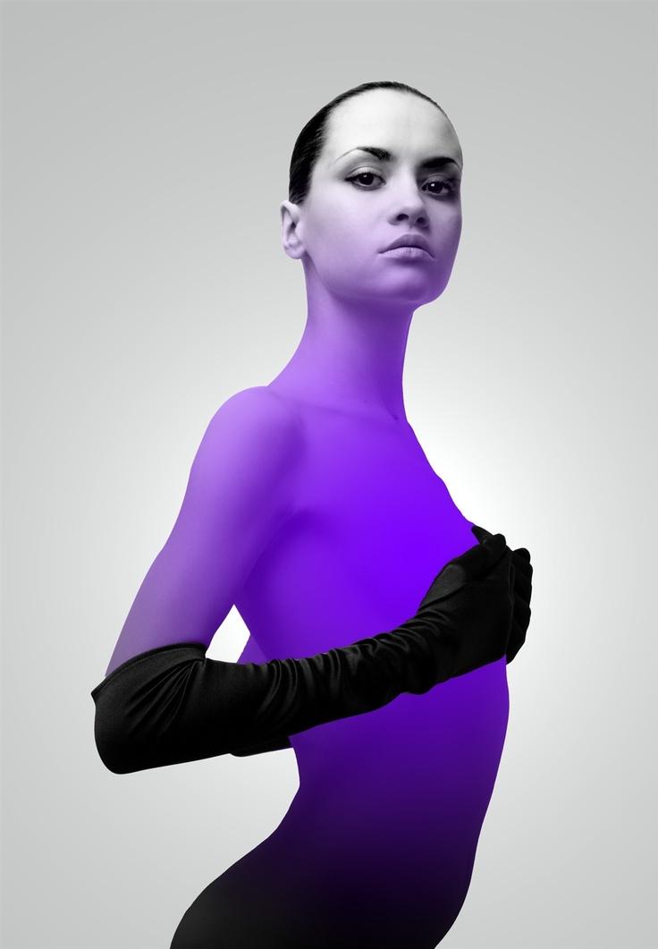Pulssart, Curioos: Adriendonot, Color, Digital Art, Fashion Art, Art Prints, House, Accessories, Adrien Donot, Art Pieces