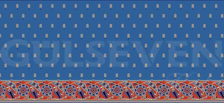 Dünya standartlarında ürettiğimiz Saflı Cami Halısı GH 1120 mavi modelimiz. %100 yün malzemeden üretilmiştir. Fabrikadan direkt satış cami halıları.