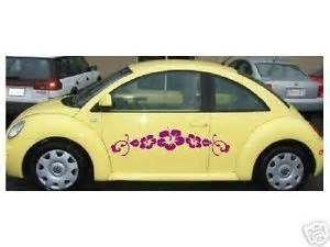 Delightful 28 Best Volkswagen Beetle! Dream Car Images On Pinterest | Vw Beetles, Vw  Bugs And Dream Cars