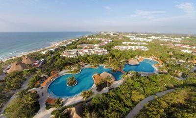 Valentín Hotels muta a Valentín Hotel Group