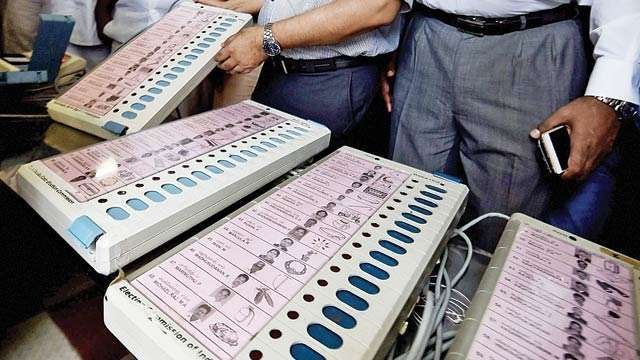 The polls will be held on January 29. Read this full article on dnaindia.com