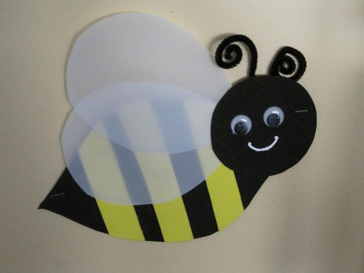 insect bulletin board | Bulletin Boards & More!!: Bug Themed Bulletin Boards