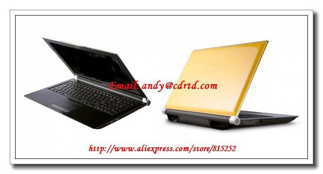 Купить товарКлавиатура ноутбука для Gigabyte P25W P25W V2 P25W CF1 P25W CF2 P25W CF3 P25X V2 P2742G P25K P25K CF2 черный PO португальской в категории сменные клавиатурына AliExpress.              Совет:                    1: Ноутбук части профессиональные продукты, убедитесь, что изображения при заказе