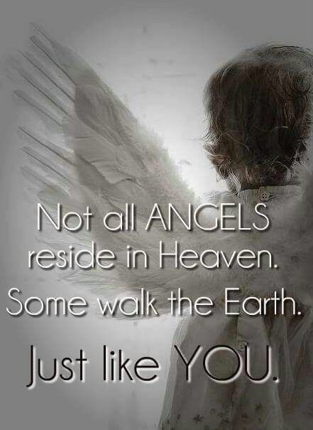 Pin By Eileen Bennet On Angels Angel Prayers Angel