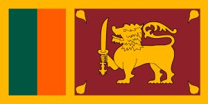 The Ceylon Chamber of Commerce (CCC), a confederation of trade associations in Sri Lanka recently partnered with AB Partners AS as part of the Sri Lanka-Norway Business Matchmaking Program (BMMP).