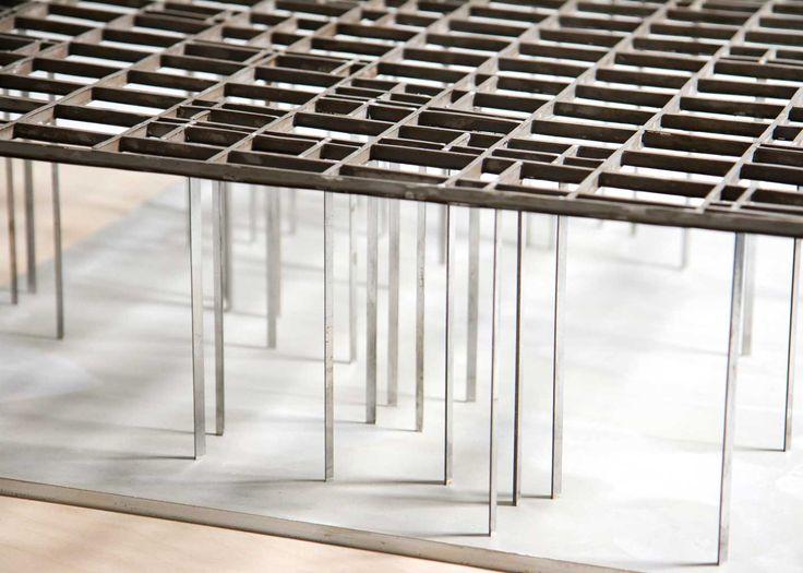 Ishigami Structural Model - jcberta