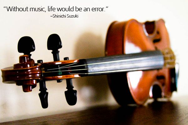 Quotes About Violinists: Suzuki-Violin-Quote-02