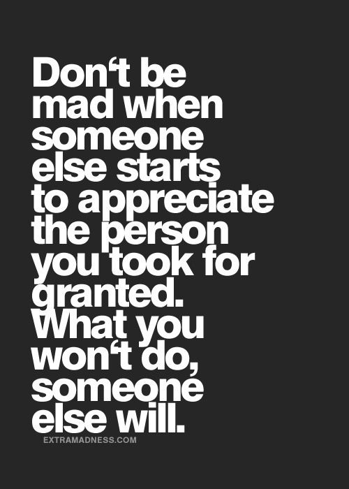 Via At Extramadness Relatable Poetry Quotes Pinterest Quotes