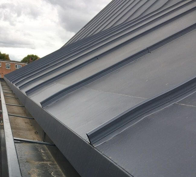 Membrane Roofs For Flat In 2020 Membrane Roof Flat Roof Membrane Flat Roof