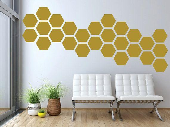 Cute Stitch Wallpaper With Glass Walls Best 25 Honeycomb Pattern Ideas On Pinterest Wall