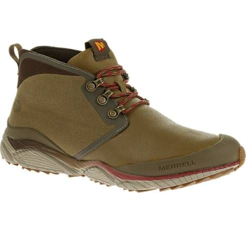 17 best ideas about mens casual boots on mens