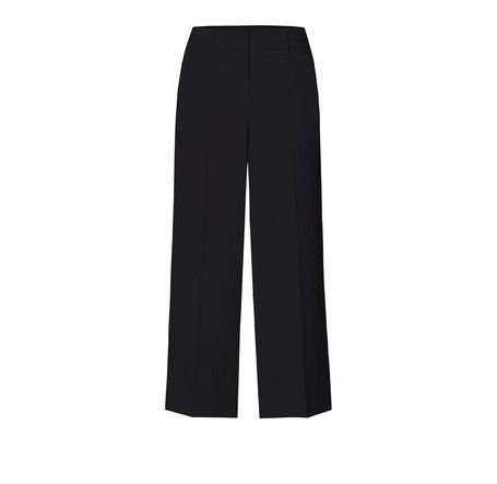 Black Trousers Falster by Art.365