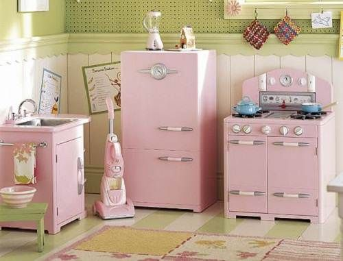 Kidkraft Retro Kitchen kidkraft retro kitchen - home design ideas