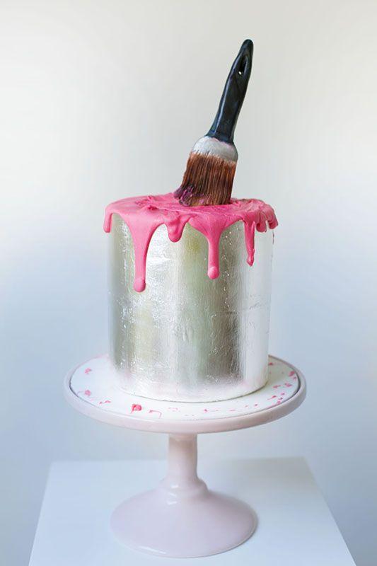 Cake Decorating Supplies Mornington Peninsula