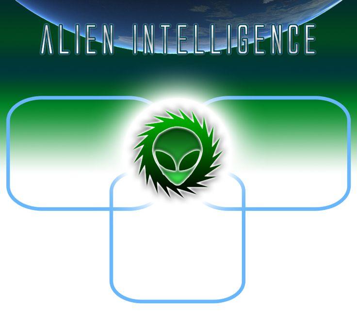 Aliencore Computers, Joondalup.