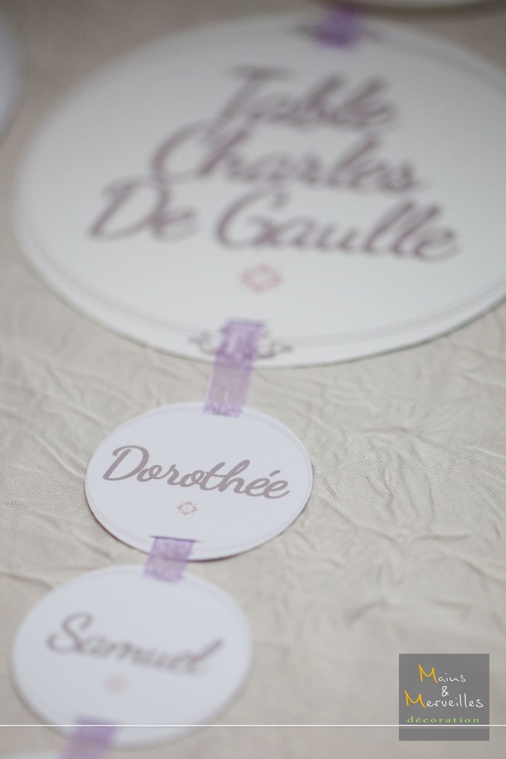 35 best images about deco mariage on pinterest guest books tables and badges - Deco table romantique ...