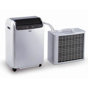 Comment choisir le meilleur climatiseur mobile ?