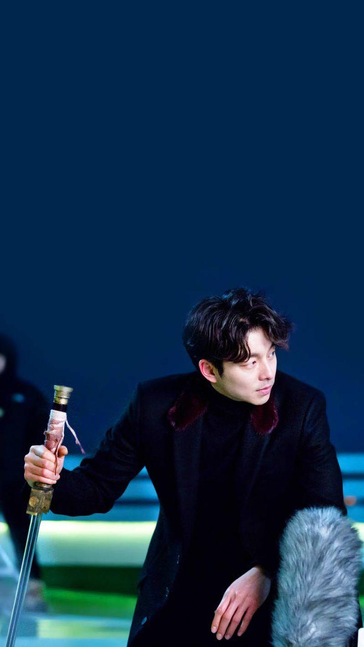 Gong Yoo as Yoon Jin, il terzo generale, incarnava l'Amore. Lo Scudo dei Deboli. Nato dal sogno di un guerriero senza nome, era così antico da non risentire dal naturale decorso della vita di un roelliano. Intrappolato nel limbo dei non morti, ha sacrificato la sua anima a Livia per darle la forza di salvare i fratelli, da quel giorno, si occupa di proteggere i bambini adocchiati dai Reclutatori di schiavi.
