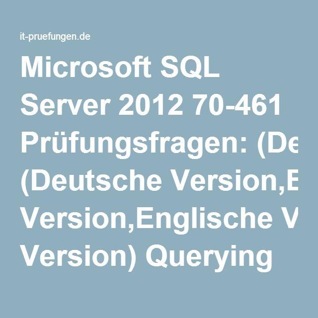 microsoft sql server 2012  free full version