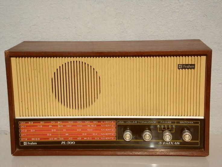 blogAuriMartini: História do Rádio - Cronologia http://wwwblogtche-auri.blogspot.com.br/2012/08/historia-do-radio.html