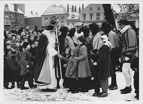 Zwolle 1952