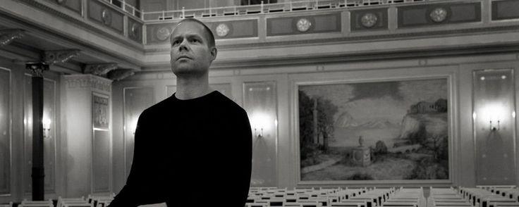 Max Richter, Richter.jpg 1.200×480 Pixel