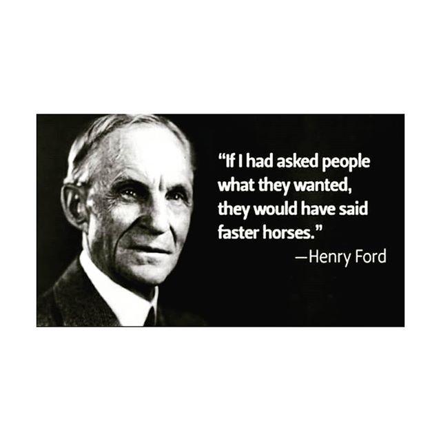 Reposting Vipuljvashi Henry Ford Inspirationalquotes