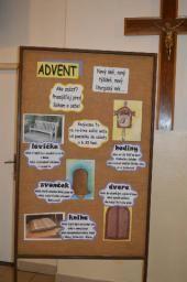 Základná škola Povýšenia sv. Kríža - Blog