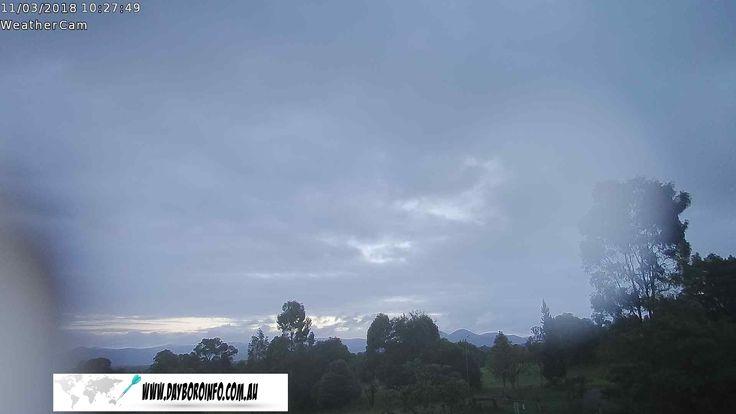 Dayboro Sky  https://www.dayboroinfo.com.au #dayboro #dayboroinfo