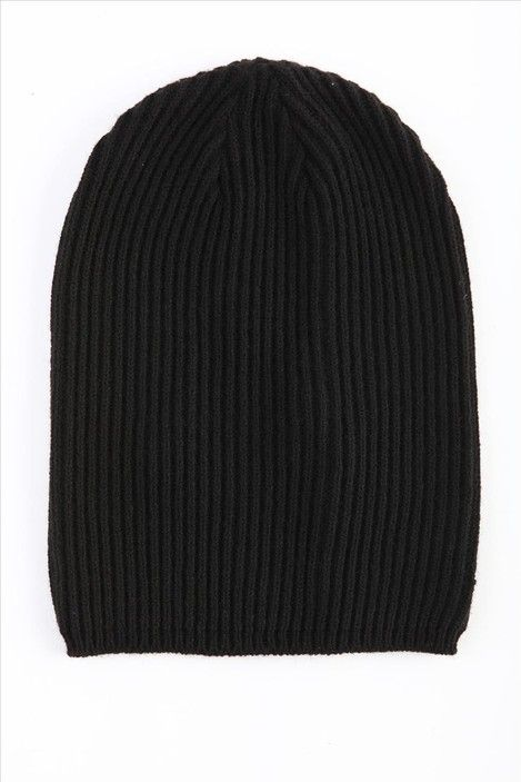 Slouch Beanie. No hair product? No problem! We have you covered ... literally ... throw on one of our super chilled slouch beanies for causal cool. Looks great with pants OR shorts! AUS $9.95. Shop at www.factorie.com.au