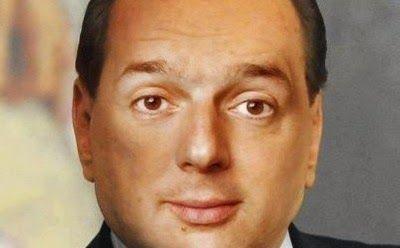 Enzo Trigila per l'Italia: Barbatrucchi e false promesse Renziane